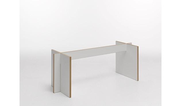 Tojo - Bank - 120 x 45 x 45 cm - 5