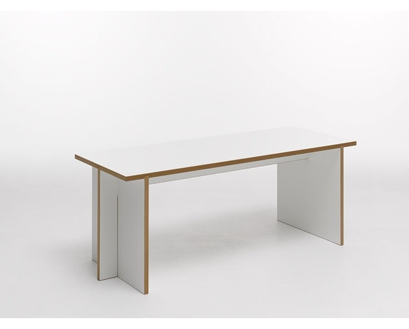 Tojo - Bank - 120 x 45 x 45 cm - 6