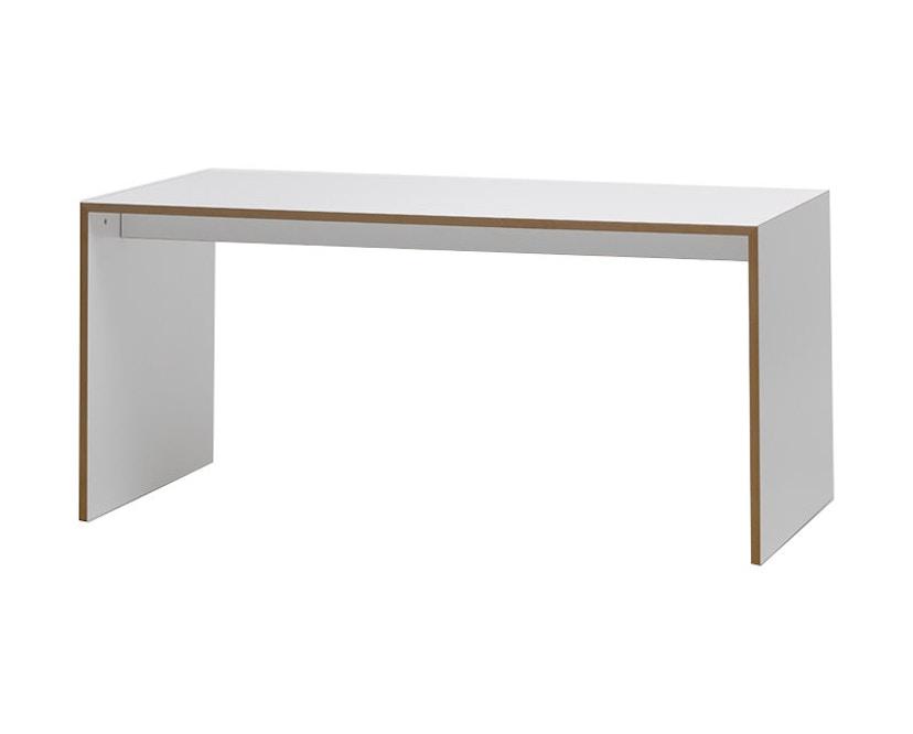Tojo - Bank - 120 x 45 x 45 cm - 1