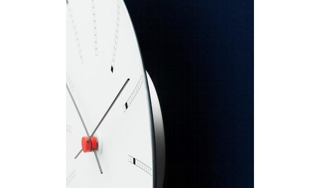 Rosendahl - AJ Bankers Clock - 9