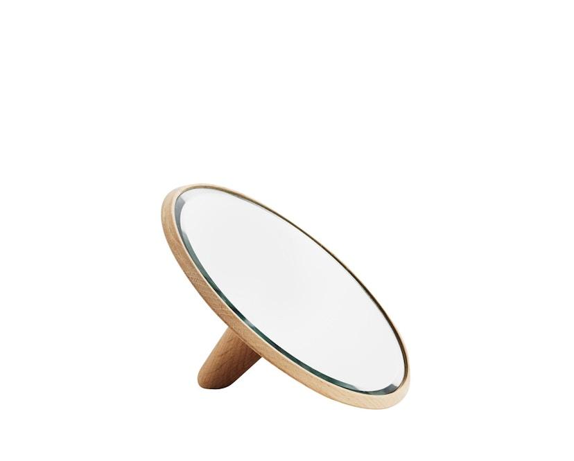 Woud - Barb spiegel - S - 1