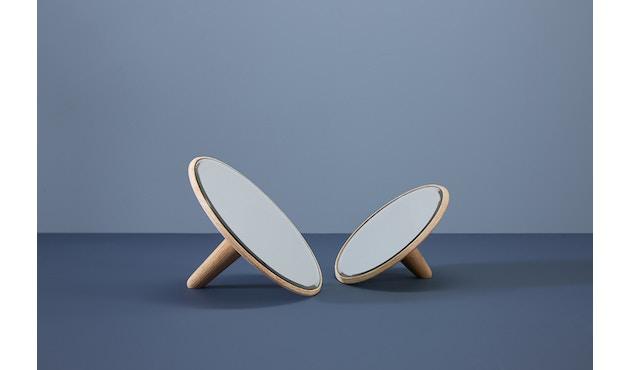 Woud - Barb spiegel - 4
