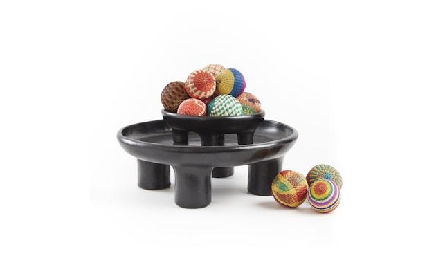 Ames - Barro Keramikschale - mini - 3