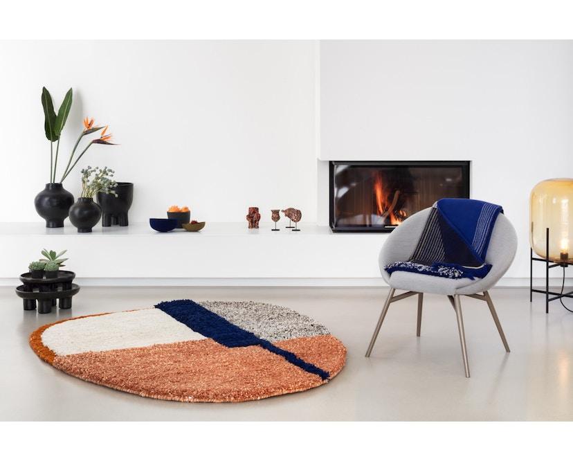 Ames - Barro Keramikschale - mini - 5