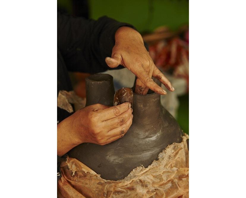 Ames - Barro Keramikvase - 5