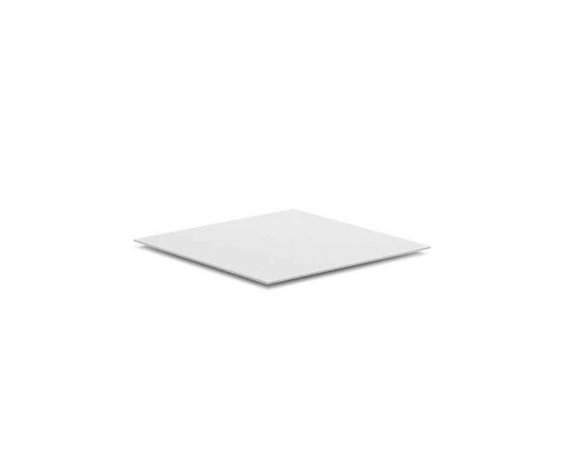 by Lassen - Base zu Kubus 4 - weiß - 1