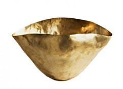 Tom Dixon - Bash Vessel - schaal - productuitloop - 3