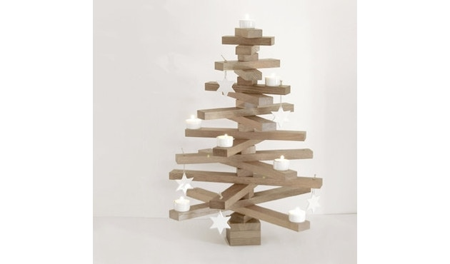bauMsatz Weihnachtsbaum