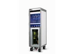bordbar minibar Equipment