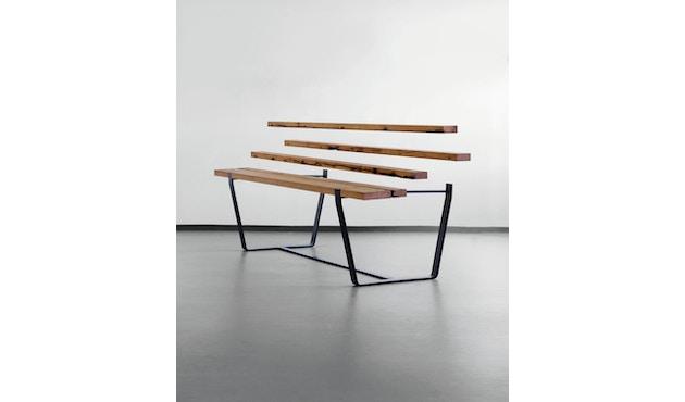 Janua - BB 11 Tisch - Stefan Knopp - 5