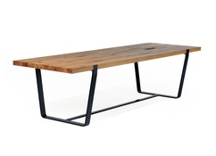 Janua - BB 11 tafel Clamp - 5