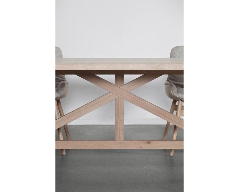 Janua - BC 02 tafel - 3