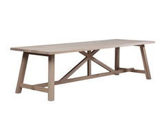 Janua - Table BC 02 - 4