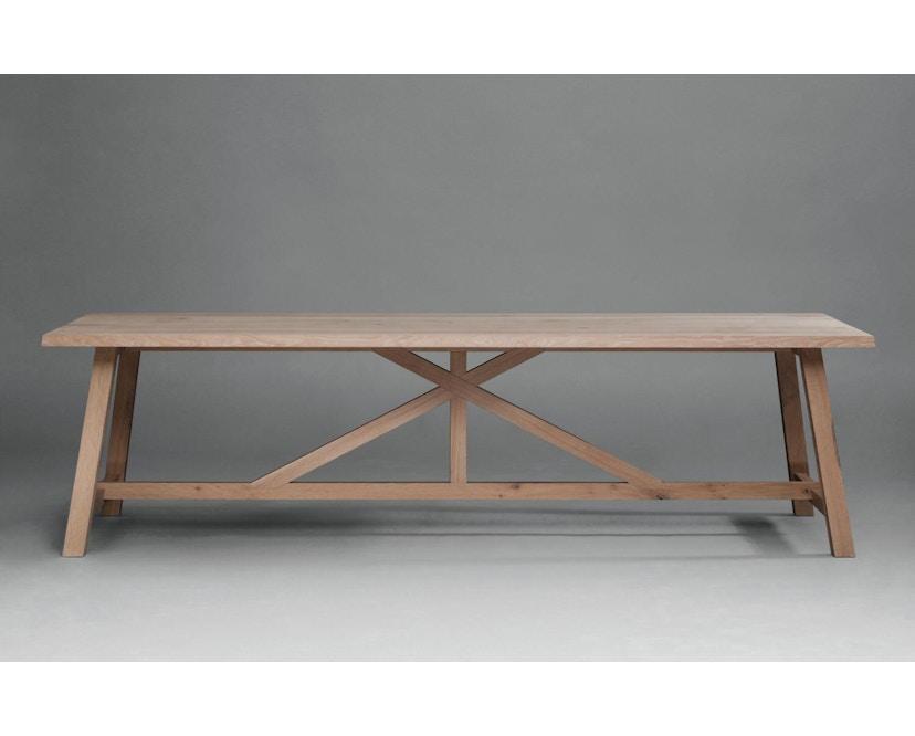 Janua - BC 02 tafel - 4