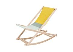 Weltevree - Beach schommelstoel - 2