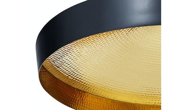 Tom Dixon - Beat Flat hanglamp - 3