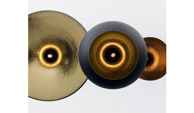 Tom Dixon - Beat Flat hanglamp - 4