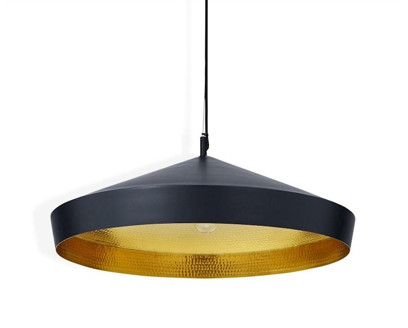 Tom Dixon - Beat Flat hanglamp - 7
