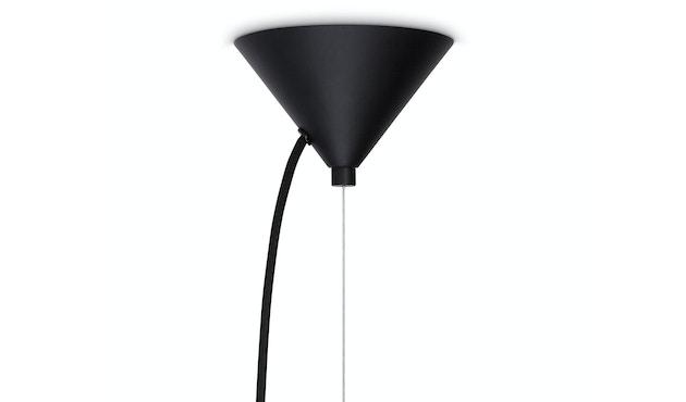 Tom Dixon - Beat Flat hanglamp - 9