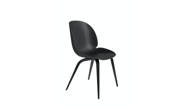 Gubi - Beetle Dining Stuhl - 1
