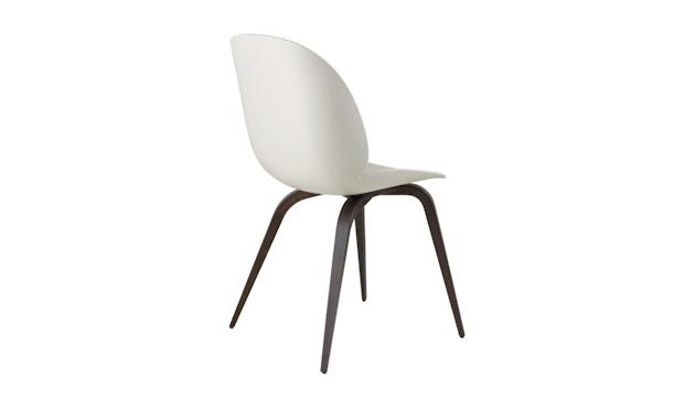 Beetle Dining stoel