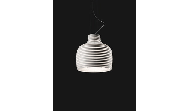 Foscarini - Suspension Behive - 4