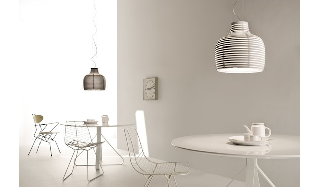 Foscarini - Suspension Behive - 5