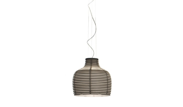 Foscarini - Suspension Behive - 3