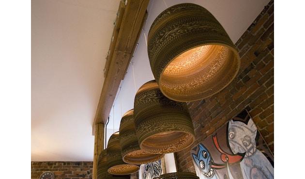 Graypants - Bell hanglamp - Ø 27 cm - 2
