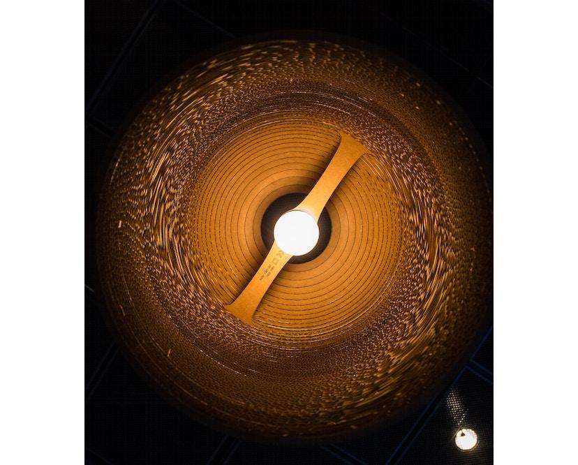 Graypants - Bell hanglamp - Ø 27 cm - 3