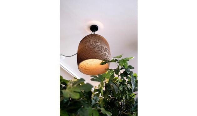 Graypants - Bell hanglamp - 2