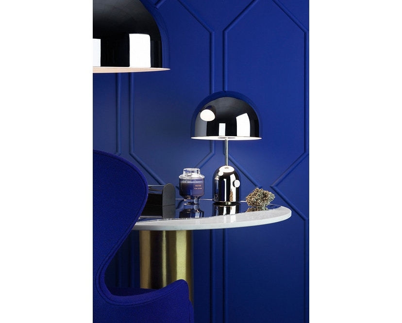 Tom Dixon - Bell Table Tischleuchte - 2