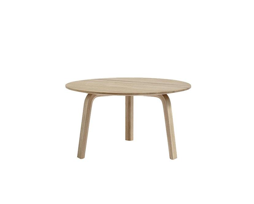 HAY - Bella Coffee Table - mat gelakt - 3