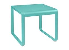 BELLEVIE Halbhoher Tisch