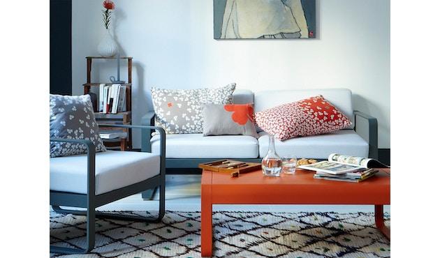 Fermob - BELLEVIE 2-Sitzer  Sofa - 3