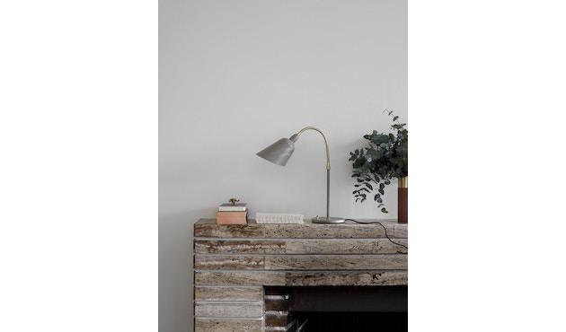 andTRADITION - Bellevue AJ8 - Tafellamp - 2