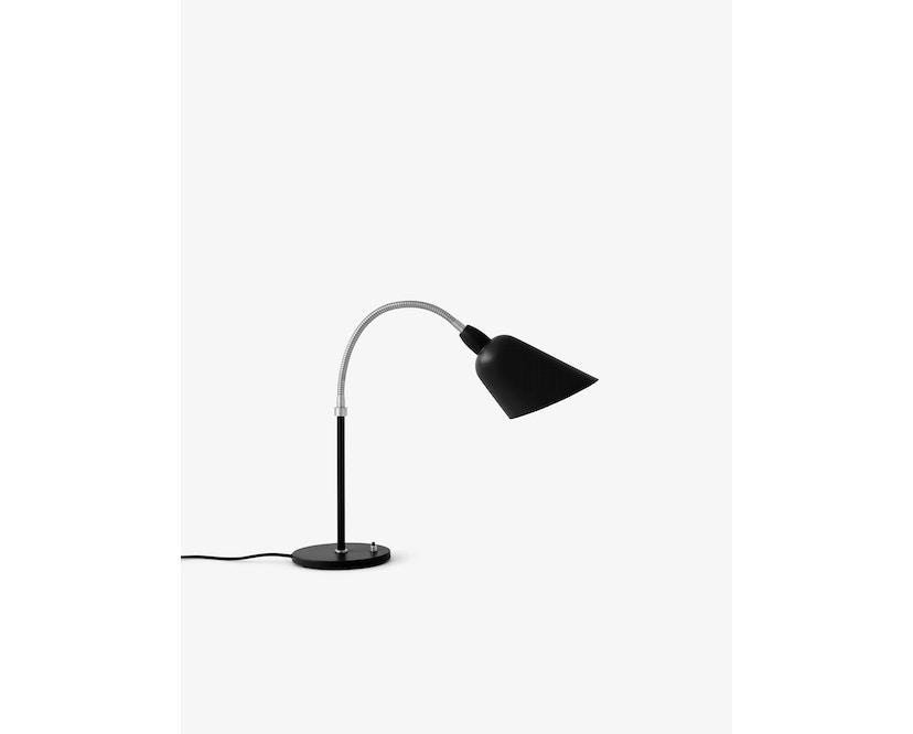 Bellevue AJ8 - Tafellamp