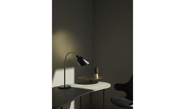 andTRADITION - Bellevue AJ8 - Tafellamp - zwart - 2