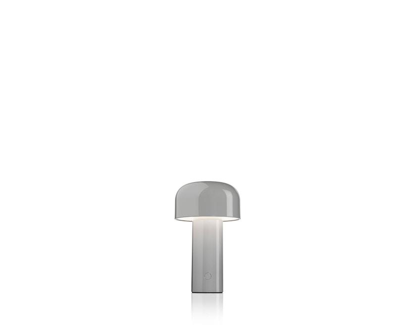 Flos - Bellhop Tafellamp - grijs - 0
