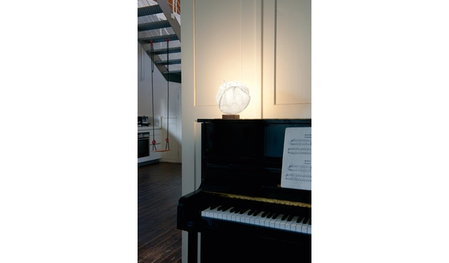 Belux - Babycloud-40 LED - 7