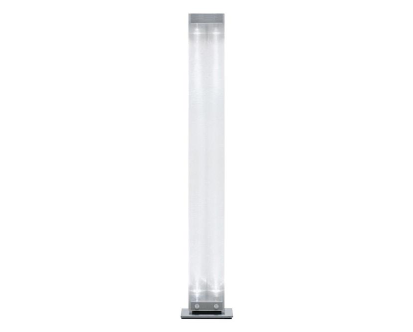 Belux - Twilight LED - 1