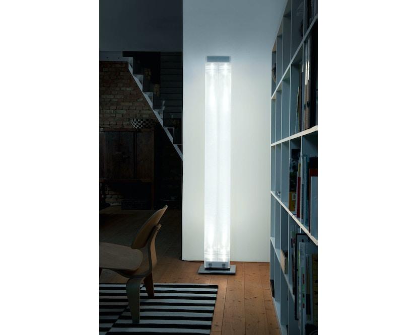 Belux - Twilight LED - 7