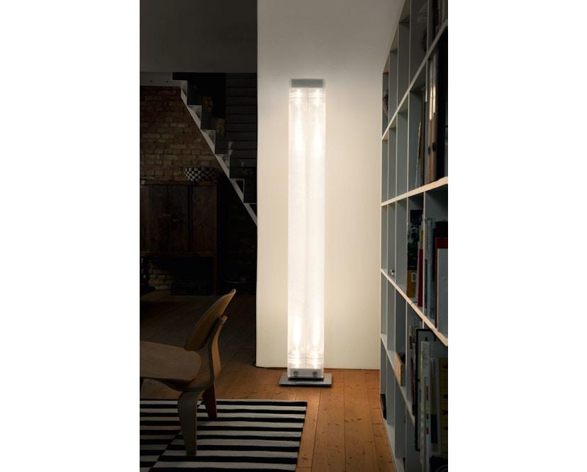Belux - Twilight LED - 8