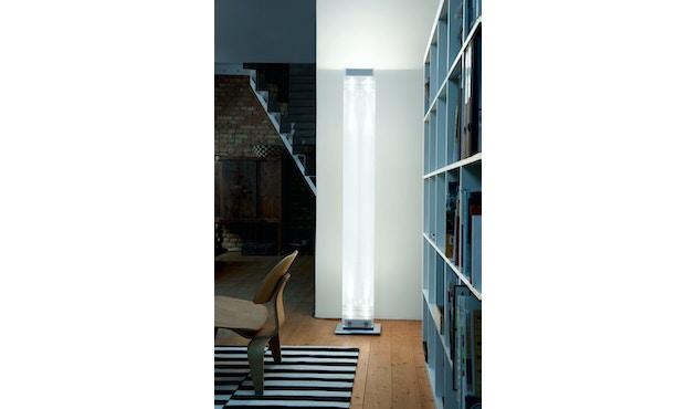 Belux - Twilight LED - 11