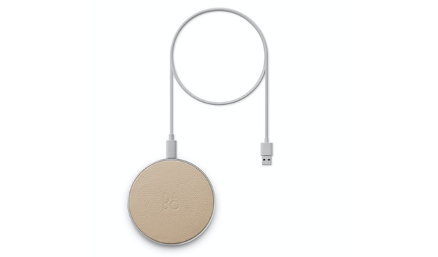 Beoplay Ladepad