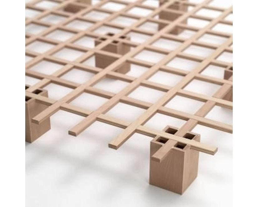 Tojo - Bed System - 90 cm - 4
