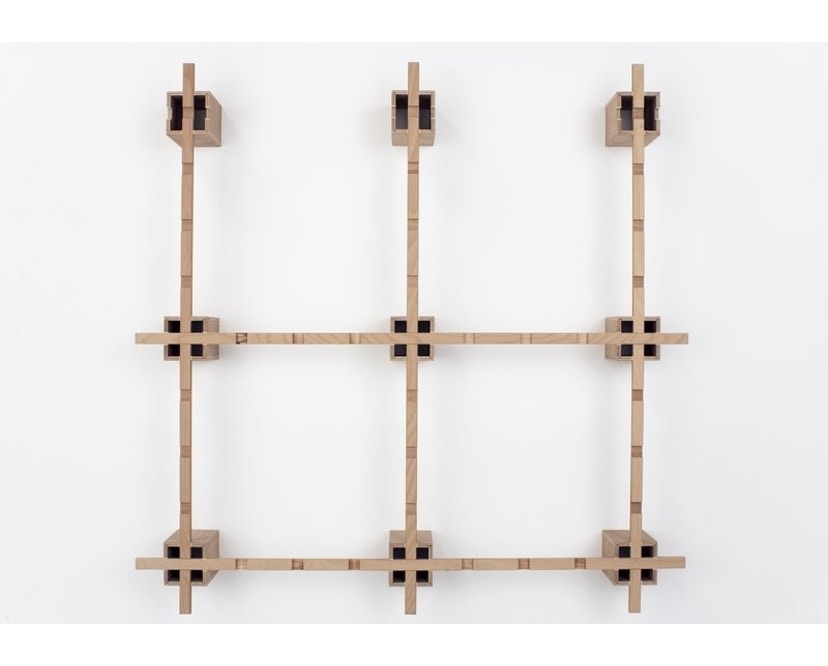 Tojo - Bed System - 90 cm - 13