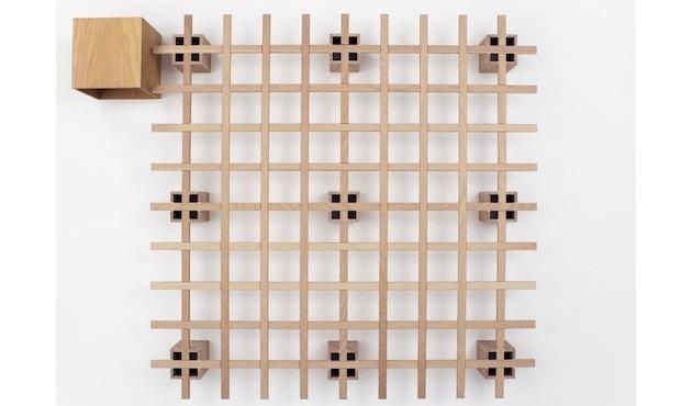 Tojo - Bed System - 90 cm - 19