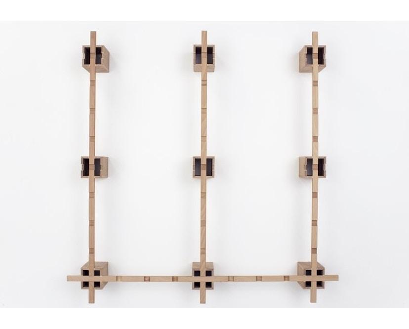 Tojo - Bed System - 90 cm - 12