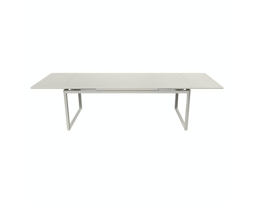 BIARRITZ Tisch